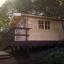 Caseta de jardín WISSOUS 12 m² (4x3) 34 mm customer 3