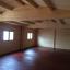 Garaje de madera 600x900 44 mm 54 m² customer 2