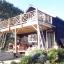 La casa LANGON 44+44 mm, 107m² customer 2