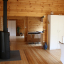 La casa LIMOGES 44+44 mm, 103 m² customer 2