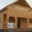 Casa de madera para jardín LIVINGTON 44 mm, 50 m² customer 1
