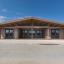 La casa RIVIERA 66 mm, 119.6 m² customer 1