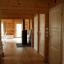 La casa LIMOGES 44+44 mm, 103 m² customer 1