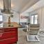 Casa de madera para vivir VERA (44+44 mm, aislada PLUS), 132 m² customer 1