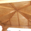 Cenador de madera 16 m² (4x4) 44 mm customer 3
