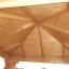 Cenador de madera (44 mm), 4x4 m, 16 m² customer 3