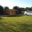 Caseta de jardín OSLO 19.5 m² 34 mm customer 3