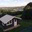 Caseta de jardín de madera DREUX (44 mm), 4x3 m, 12 m² customer 1