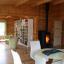 La casa LIMOGES 44+44 mm, 103 m² customer 3