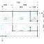 Casa de madera para jardín ANNA CLASSIC (44 mm), 37 m² specification 1