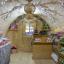 Caseta de jardín de madera BRETA (28 mm), 3x3 m, 9 m² customer 1