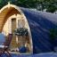 Caseta de madera BRETA (28 mm), 3x6 m, 18 m² visualization 1