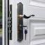 ¿Cómo proteger tu casa de madera de los ladrones?