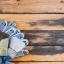 Consejos útiles y efectivos a la hora de pintar tu casa de madera