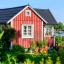 Transforma tu caseta de jardín en algo más que una simple edificación