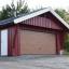 Algunas consideraciones que tienes que tomar en cuenta a la hora de adquirir un garaje de madera