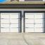 Incrementa la durabilidad de tu garaje con estos consejos de mantenimiento